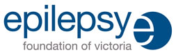 EFV logo